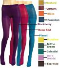 Hue Opaque Tights - Variety of Colors - MSRP $13.50