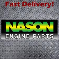 Nason Crankshaft seal rear fits Toyota 3Y 3YC 3YU 3YE 4 Runner YN60 Dyna YU60 YY