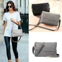 Girl/Women's Popular top layer cowhide leather shoulder bag/crossbody bag/6003#