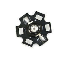 3W high powe 850nm Infrared LED Light IR led for NIGHT VISION CAMERA light IU
