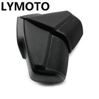 Black Rear Upgrade Speaker Cover Music Box for Honda Goldwing GL 1800 2001 -13