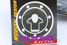 For KTM 125 200 DUKE or RC Tank Pad Protector Sticker Decal Gas Fuel Oil New