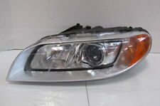 2011 2012 2013 VOLVO XC70 FACTORY OEM LEFT DRIVERS XENON HID HEADLIGHT W/ AFS R1