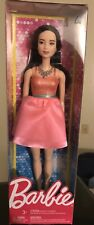 """Barbie Doll, """"Hispanic Barbie """" 3+, A Great Christmas Gift!- Fast Chipping!"""