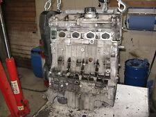 Motor B4204S  Volvo V40 S40  2,0 140PS