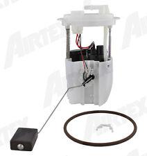 Fuel Pump Module Assembly Airtex E7220M fits 07-10 Dodge Caliber 2.0L-L4