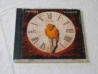 This Time by Dwight Yoakam CD Apr-1993 Reprise Records Pocket of a Clown