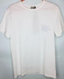 Dior T-shirt dior-logo T-shirt White S Man Italy