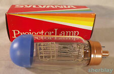 Sylvania Cwa Projection Lamp Projector Bulb 750w 120v