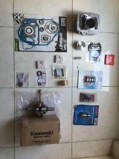 Kawasaki Klx140 Klx150 Engine Rebuild Kit Klx150BF S L D-tracker 2008-17 Models