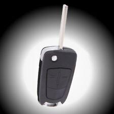 telecomando chiave corsa opel guscio cover d antara cl