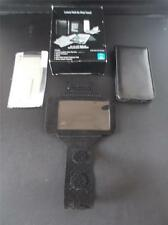 IPOD Touch 2nd 3rd 4th Gen Flip Case Sports Armband Stylus Screen Protectors New