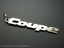 BMW M3 COUPE Portachiavi Stemma 320 325 328 330 850 E30 E36 E46 Z4 E92 635