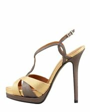 dade2e27b96f7 Fendi Heels for Women for sale
