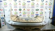 PEUGEOT 3008 MK2 2016- REAR END BOOT FLOOR CHASSIS SHELL PANEL