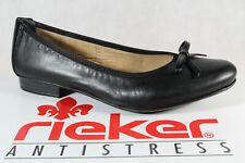 Rieker Damenschuhe in Größe EUR 39 günstig kaufen | eBay
