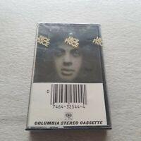 BILLY JOEL - Piano Man - Rock Cassette Tape (Caption Jack-Piano Man) - NEW