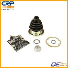 Front Left Inner CV Joint Boot Kit CRP 1J0498201 For Vw Cabrio Beetle Golf Jetta