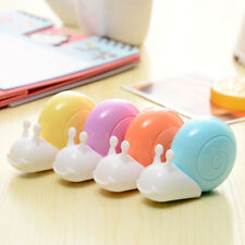 Correction Tape School Office Supplies Stationery Kids Gift 6 Meters Long