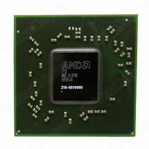 New ATI Mobility Radeon HD 6750 BGA GPU Chip Graphics IC 2011+ 2010+
