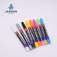 Jadrak Rod Marker Pen for Rod Building Repair Component