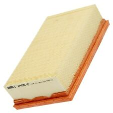 Renault Modus Clio Fits Nissan NV200 Note Micra Juke Cube Mann Air Filter Panel