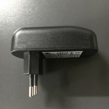 LED  Treiber Stecker Trafo Hopestar LED-12V1A2P Ersatztrafo 5-12V Contolgear