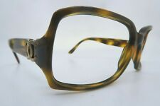 Vintage CHANEL eyeglasses frames made in Italy Mod. 5030 58-17 125 made in Italy