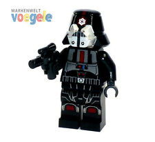 Lego Minifig Dark Grey Armor Breastplate With Leg Protection Part No 2587