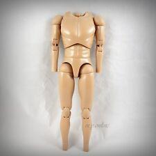 Hot Toys Batman THE JOKER (Mime Version) DX14 Figure 1/6 TrueType BODY