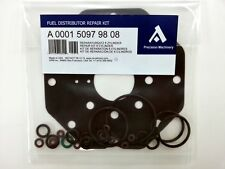 Repair Kit for Eight Cylinder alloy K-Jetronic Bosch Fuel Distributors