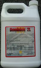 Imidacloprid 21.4% Insecticide, Termiticide, Bores, Grubs, 1 Gallon