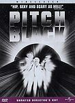 Pitch Black (Dvd, 2000, Unrated Director's Cut)