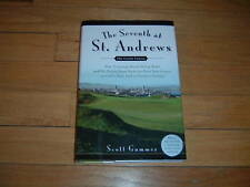 Biography St. Andrews Golf Course Hole By Hole Commentary Scottish Architect