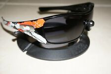 New Oakley Ernesto Fonseca Signature Koi Antix Sunglasses Artist Edition 24-163