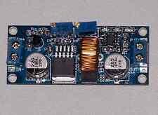 8-36V DC In Buck Step Down Converter 5A Regulator Voltage Current Adj, US Seller