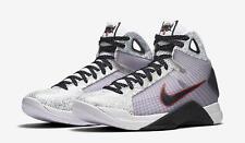 2016 Nike Hyperdunk United We Rise OG Retro USA Size 13. 333490-141 Olympic Kobe