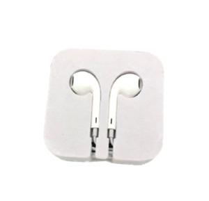 Original Genuine Apple EarPods Earbuds headphone 3.5 mm Jack (No Mic Model)