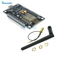 Wemos NodeMcu ESP8266 ESP-12E CH340G WIFI Network Development Board for Arduino