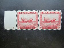 ESTATE: New Zealand Collection Mint - Great Item! Must Have (q2232)