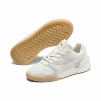 PUMA Aeon Rewind Women's Sneakers Women Shoe Evolution
