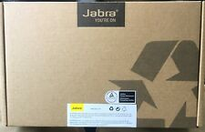 Jabra Handset 450 - CISCO. Light / DECT NA Clair