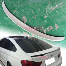 ORIGINAL BOSSMOBIL  ABDECK ZYLINDERKOPFVERSCHLUSS CLIPS 11121726089 BMW 31,5X27