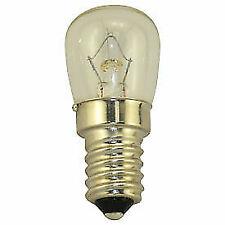 Bombilla de lámpara