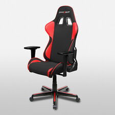 DXRACER Office Computer Ergonomic Gaming Chair OH/FH11/NR Comfortable Mesh Chair