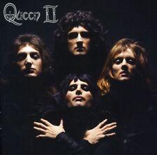 Queen - Queen II (2011 Remaster) [New CD] Rmst