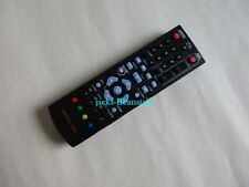 For LG BP135 BP740 BP130 BP240 BP420 DVD BD Blu-ray Player Remote Control New