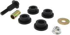Suspension Stabilizer Bar Bushing Kit-Premium Steering and Rear,Front Centric