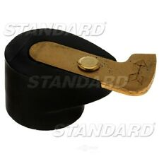 Dist Rotor  Standard Motor Products  LU302