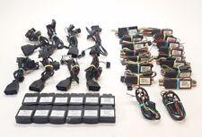 Dealership Gps Tracking Sensor Lot ( S1000-T , Xt-2150-G-S10B )